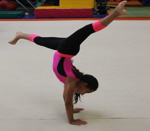 gymnastique-initiation