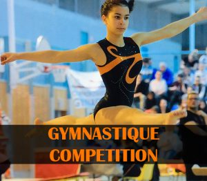 gymnastique-competition